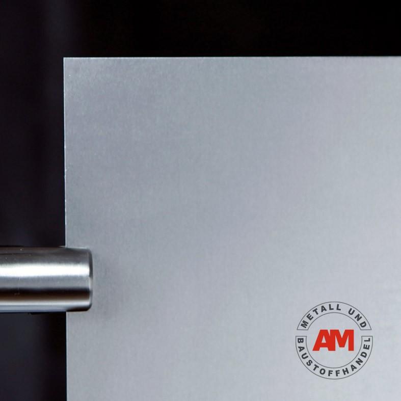 Al MG 3 Aluminium Glattblech