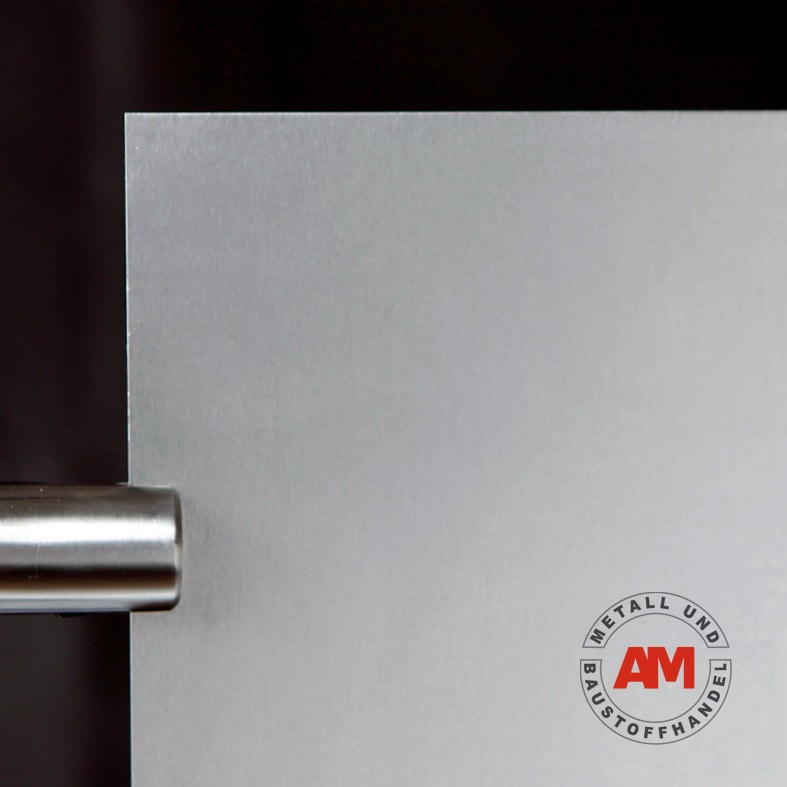 RAL9002 grauweiß Stahl Glattblech