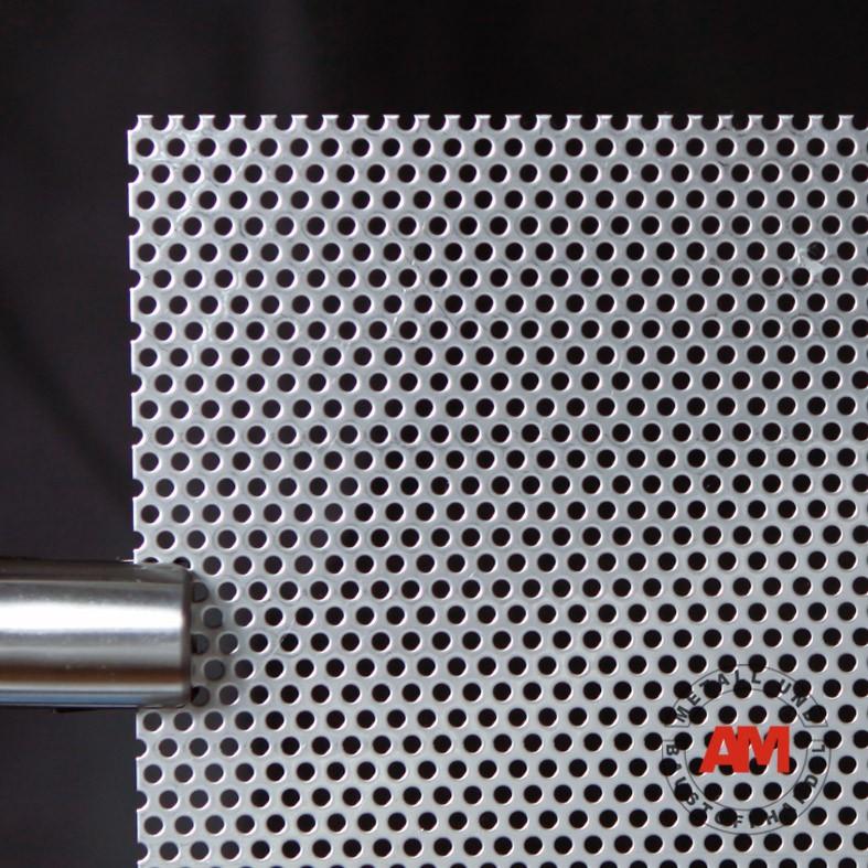 Stahl verzinkt Rv 3-5