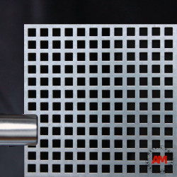 Stahl verzinkt Qg 10-15
