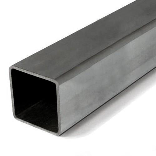 Stahl Verzinkt Vierkantrohre 40x40x2mm