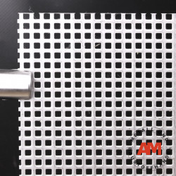 Rv 5-8 Stahl verzinkt