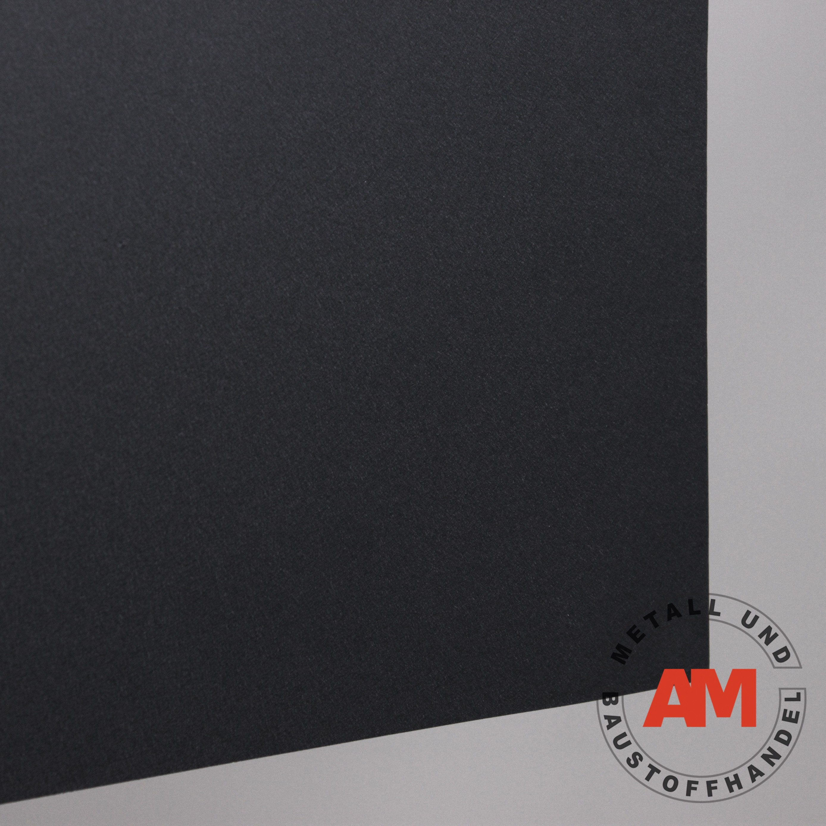Alu Blech Zuschnitt TA-Falz RAL 7016 Anthrazitgrau Aluminium nach Maß
