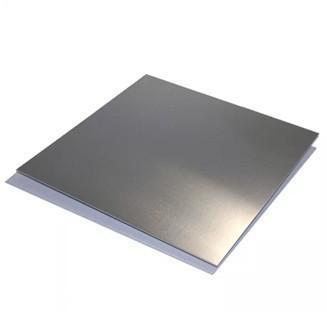 Stahl nach Maß und Stahlblech Zuschnitt kaufen online - Alex Metall